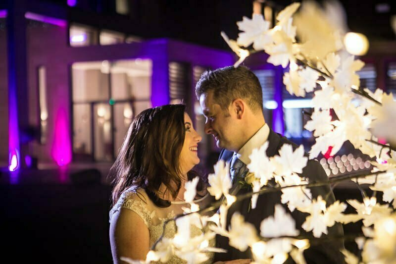 Stanbrook Abbey Wedding365
