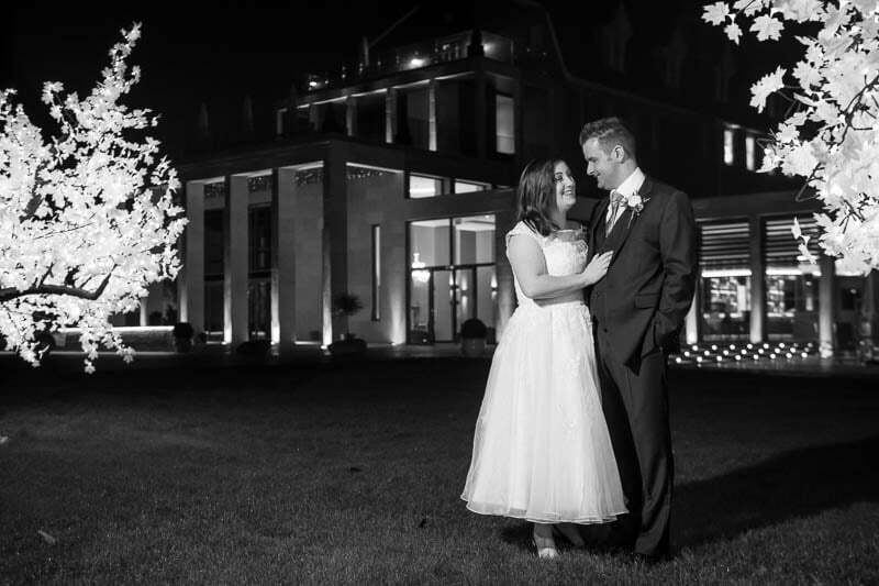 Stanbrook Abbey Wedding369