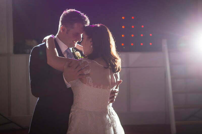 Stanbrook Abbey Wedding375