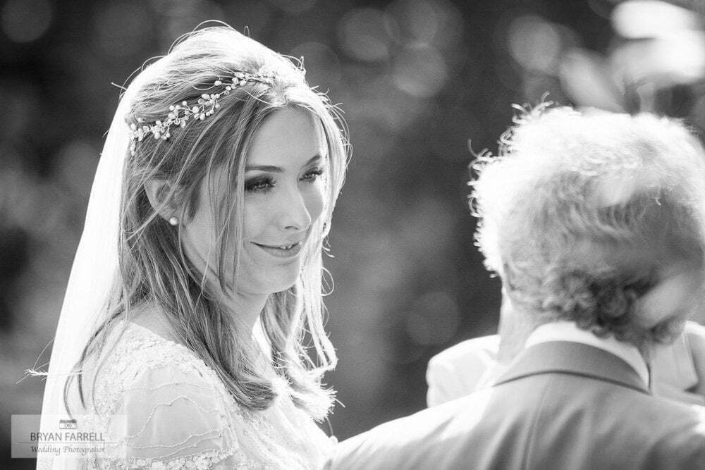 The Great Tythe Barn Wedding 204