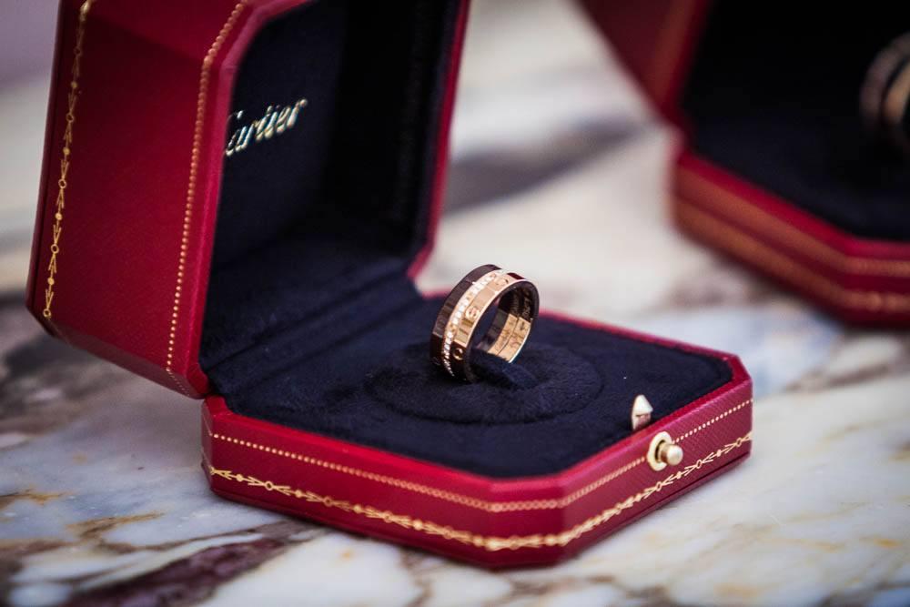 Thyme Tithe Barn Wedding 10