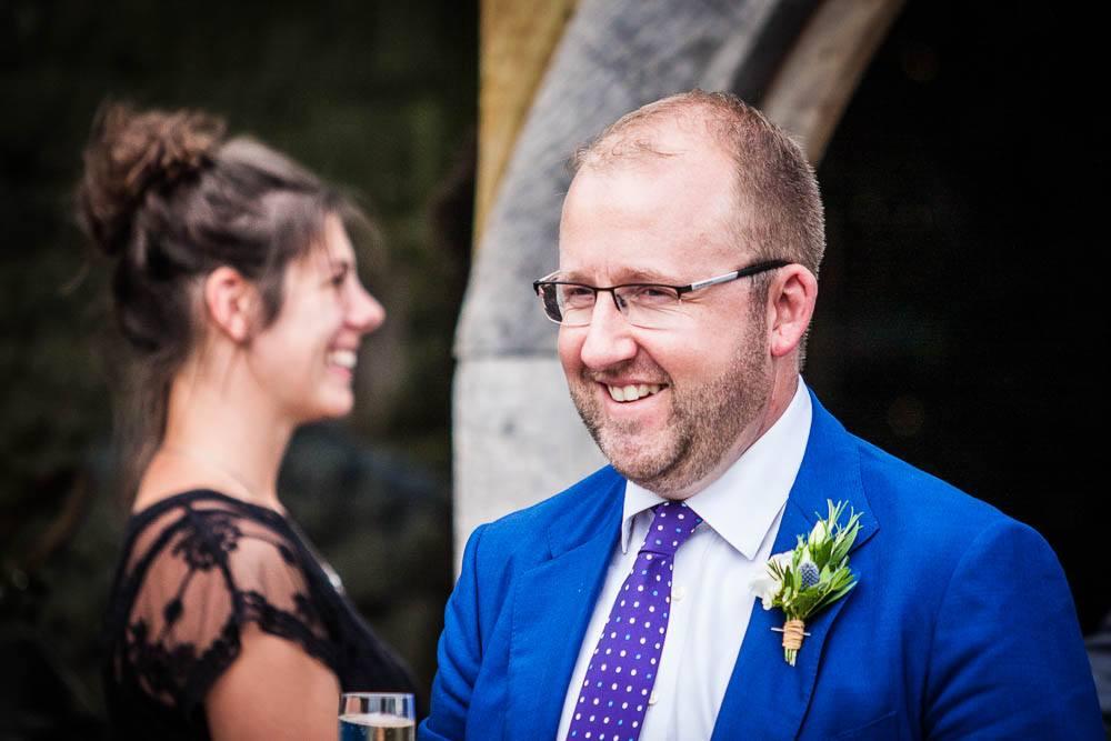 Thyme Tithe Barn Wedding 101