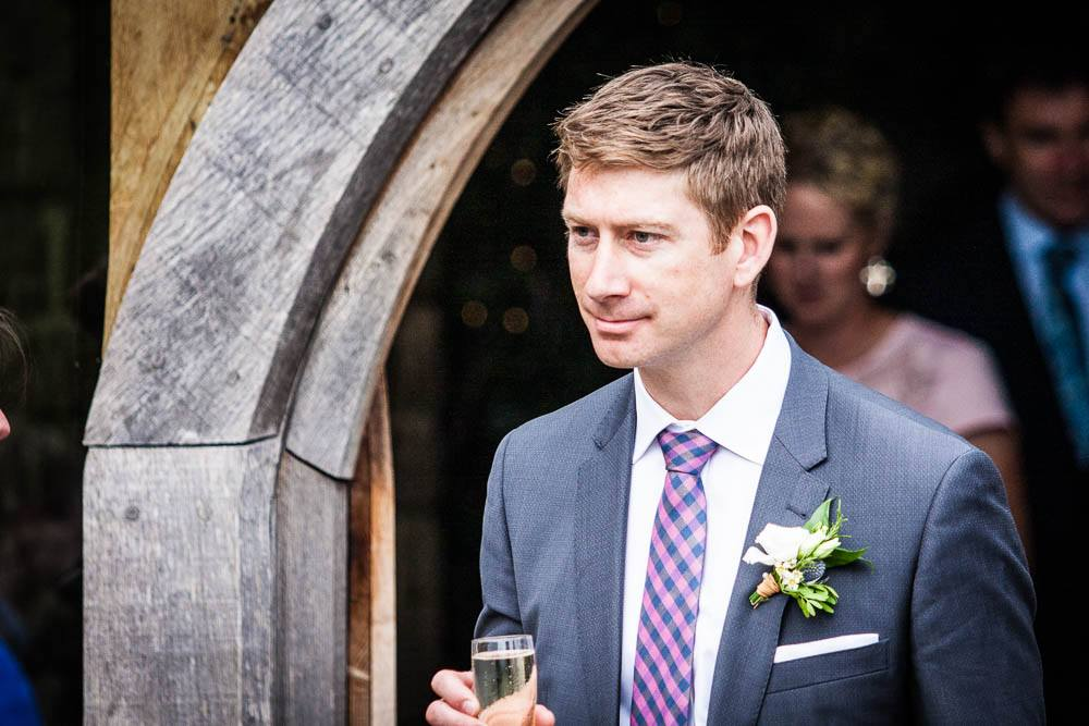 Thyme Tithe Barn Wedding 102