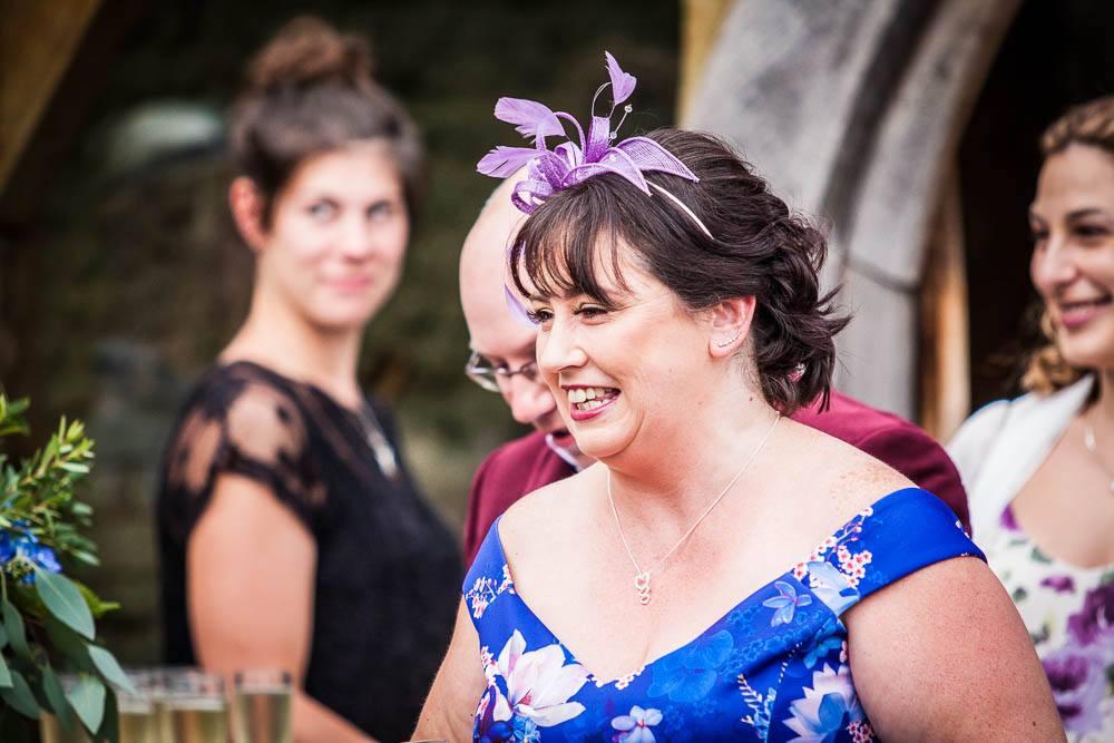 Thyme Tithe Barn Wedding 110