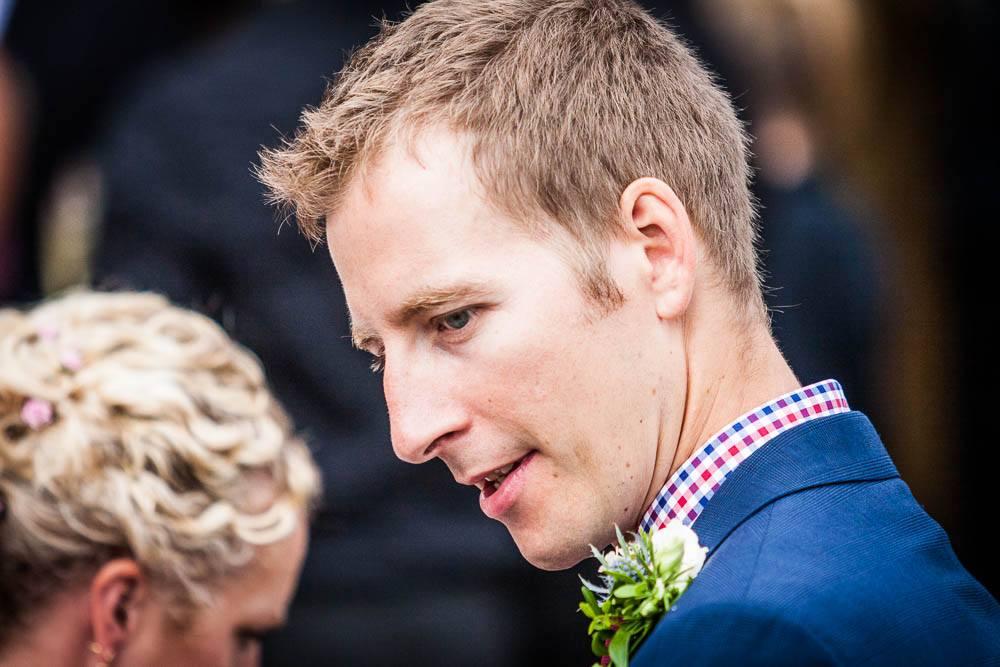 Thyme Tithe Barn Wedding 111