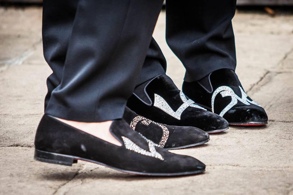 Thyme Tithe Barn Wedding 127