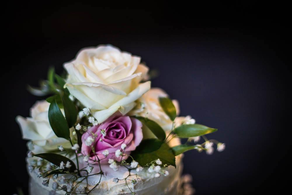 Thyme Tithe Barn Wedding 132