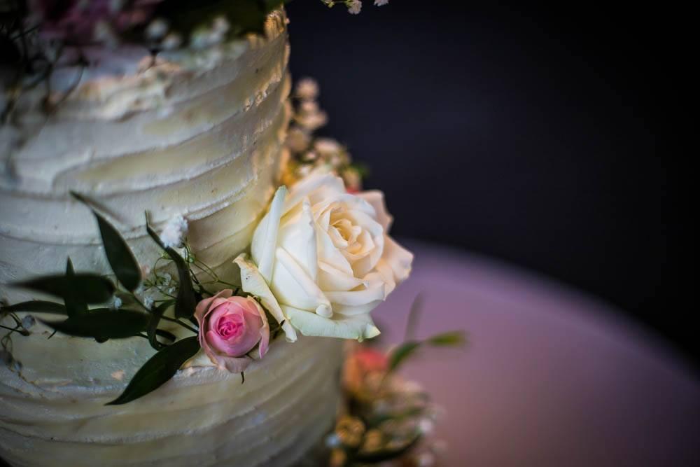 Thyme Tithe Barn Wedding 133