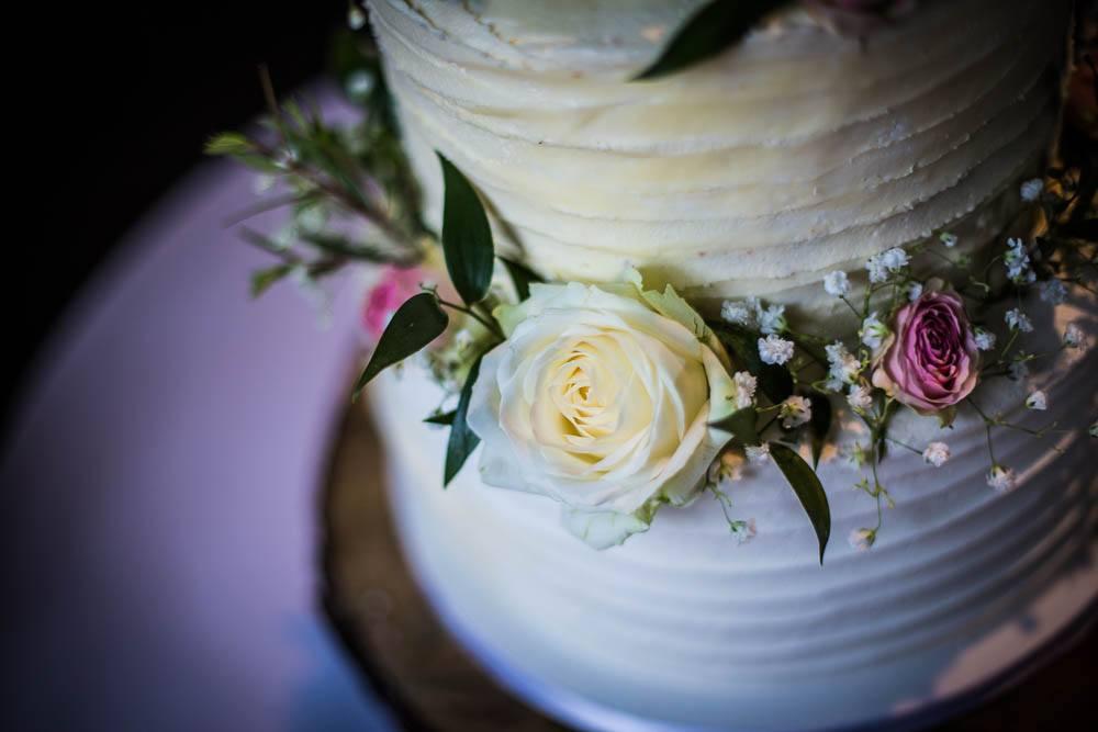 Thyme Tithe Barn Wedding 134
