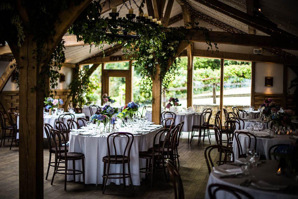 Thyme Tithe Barn Wedding 137