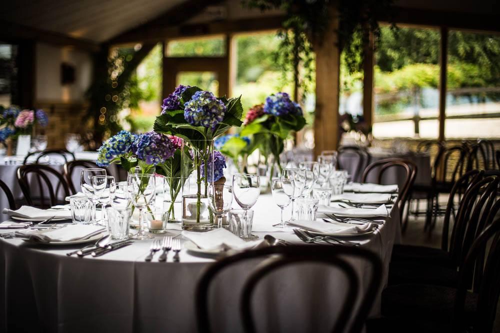 Thyme Tithe Barn Wedding 138