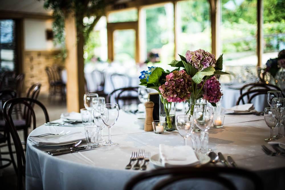 Thyme Tithe Barn Wedding 139