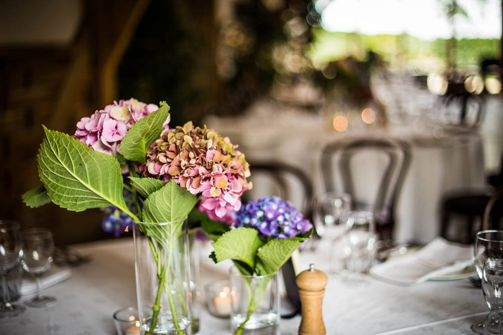Thyme Tithe Barn Wedding 141