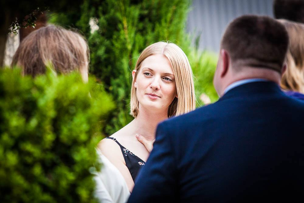 Thyme Tithe Barn Wedding 145