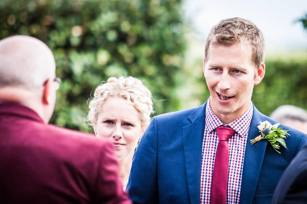Thyme Tithe Barn Wedding 146