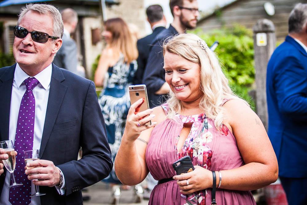 Thyme Tithe Barn Wedding 156
