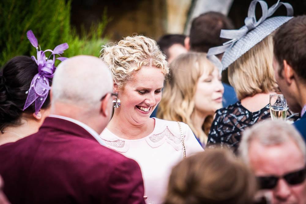 Thyme Tithe Barn Wedding 160