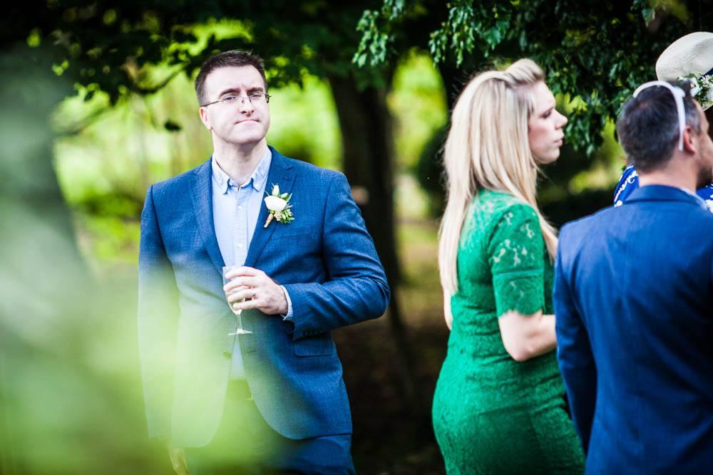 Thyme Tithe Barn Wedding 167