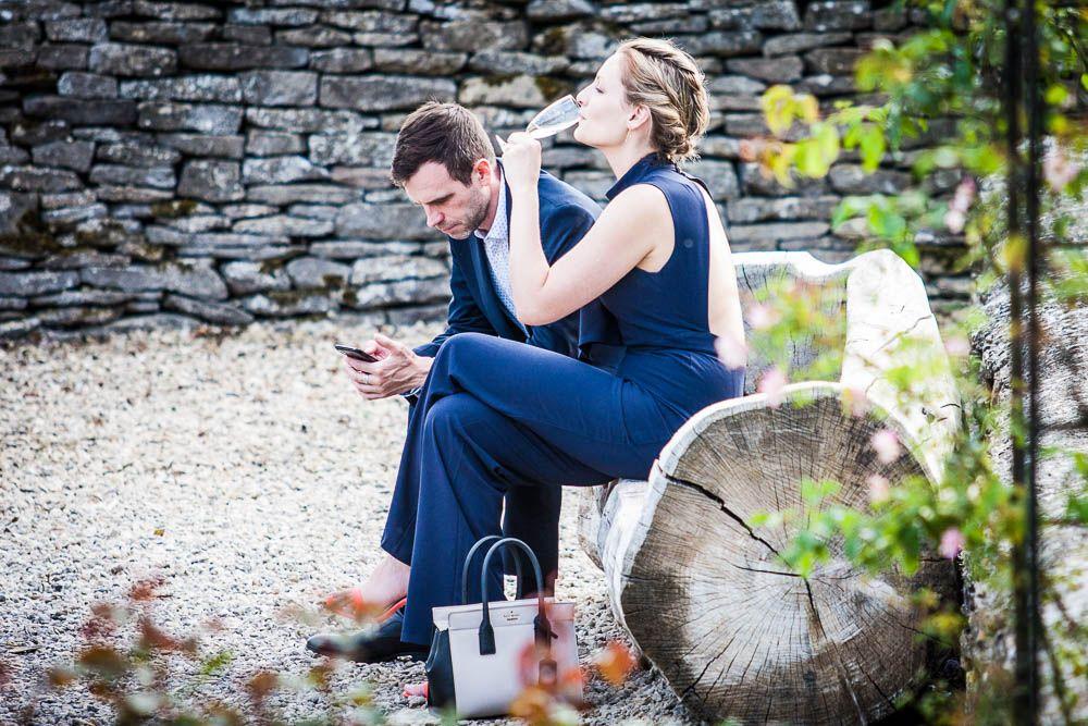 Thyme Tithe Barn Wedding 170
