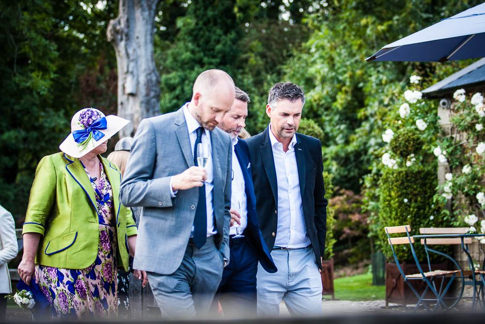 Thyme Tithe Barn Wedding 172