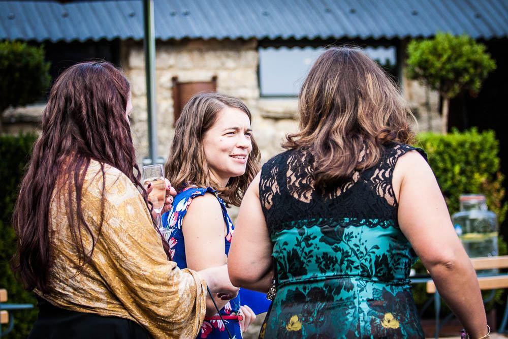 Thyme Tithe Barn Wedding 173