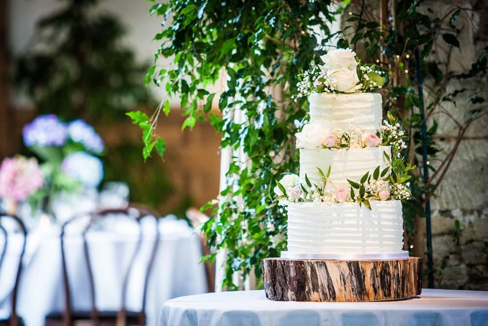 Thyme Tithe Barn Wedding 174