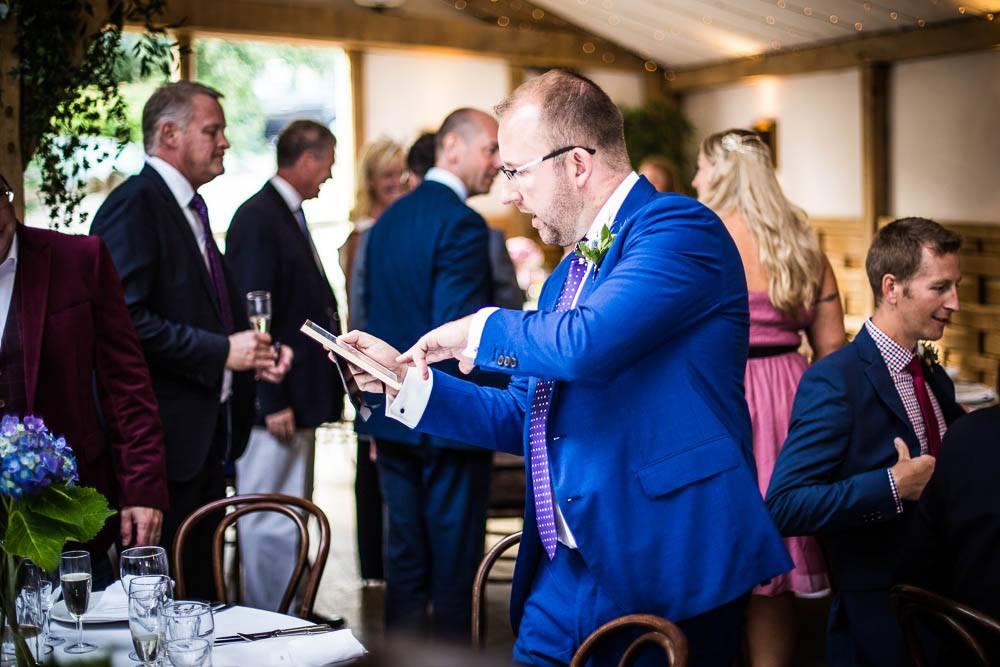 Thyme Tithe Barn Wedding 185