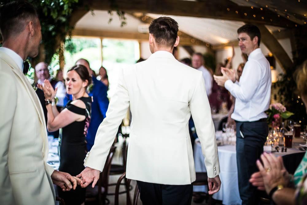 Thyme Tithe Barn Wedding 188
