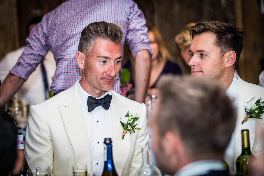 Thyme Tithe Barn Wedding 206