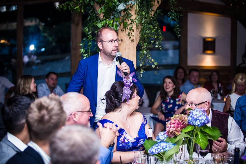 Thyme Tithe Barn Wedding 207