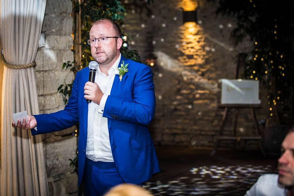 Thyme Tithe Barn Wedding 213