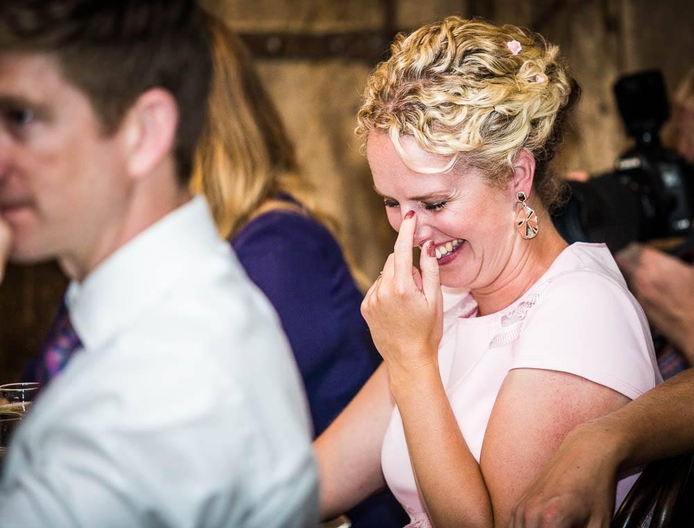 Thyme Tithe Barn Wedding 222