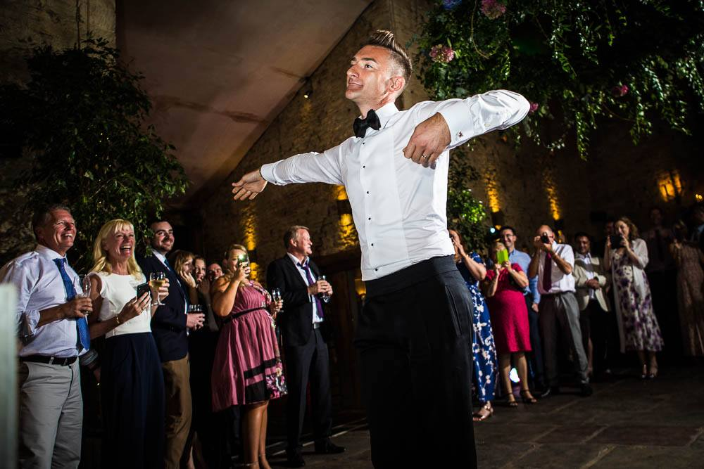 Thyme Tithe Barn Wedding 230