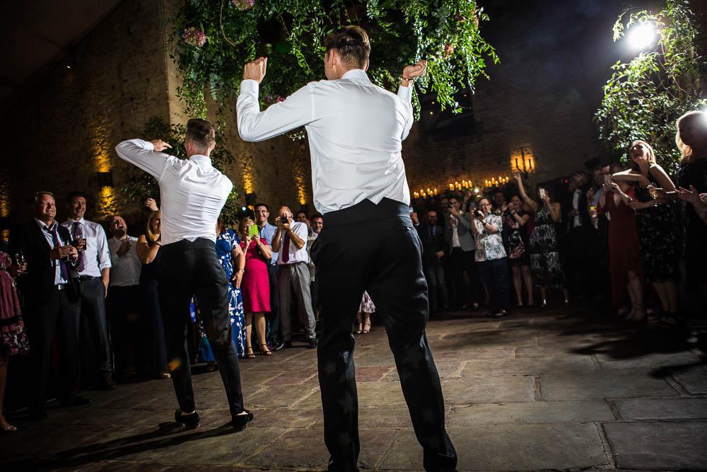 Thyme Tithe Barn Wedding 236