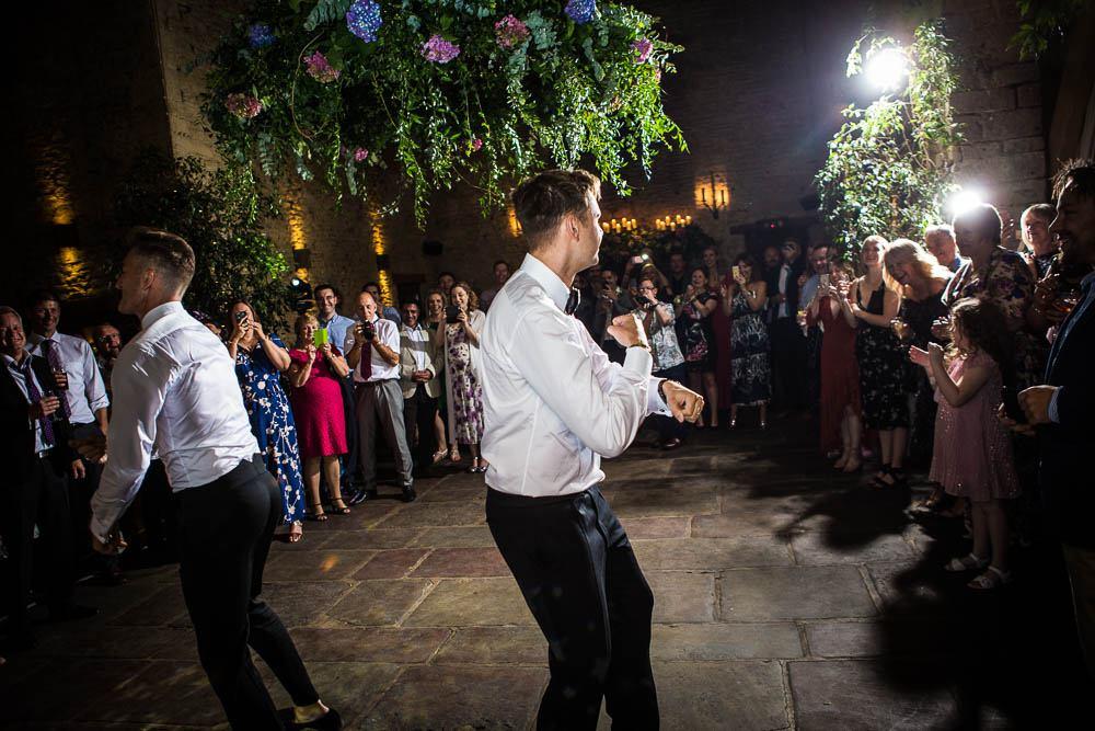 Thyme Tithe Barn Wedding 237