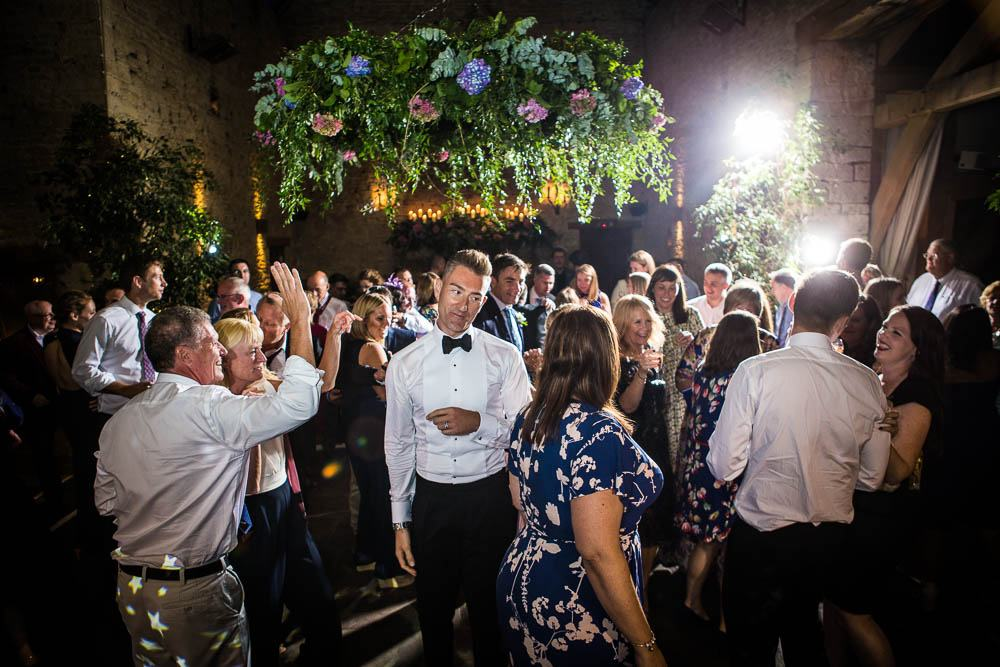 Thyme Tithe Barn Wedding 242