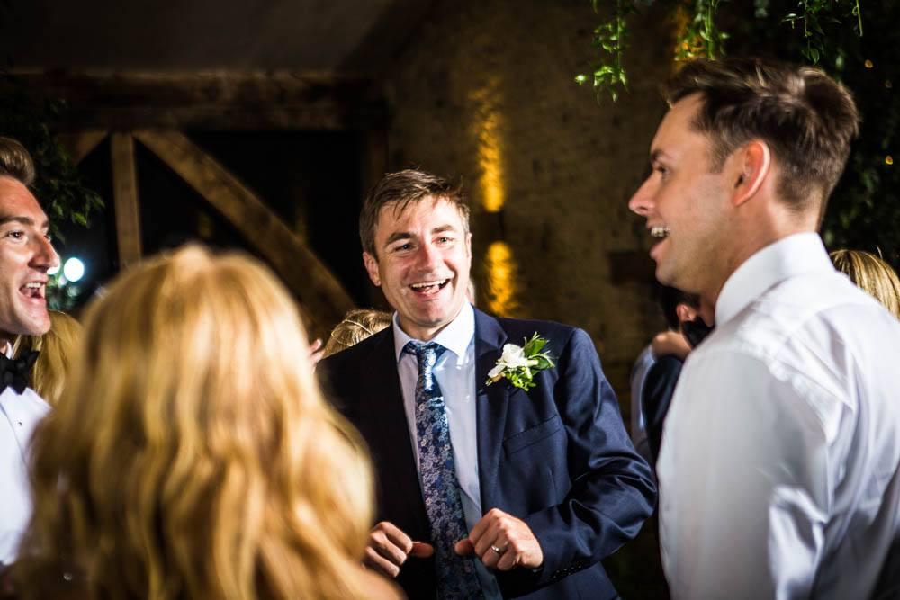 Thyme Tithe Barn Wedding 245