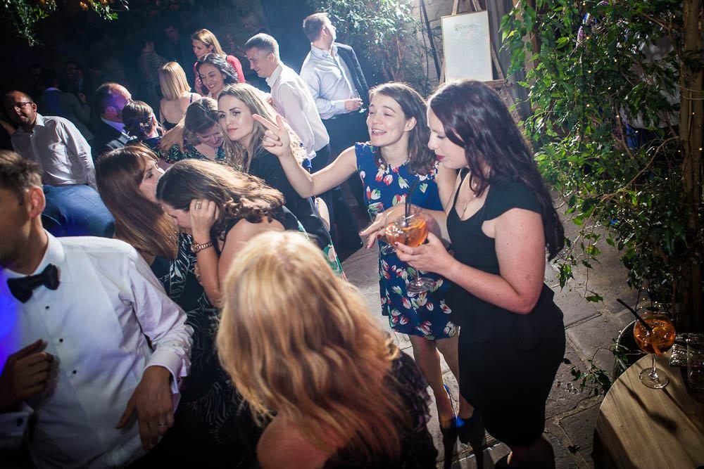 Thyme Tithe Barn Wedding 249