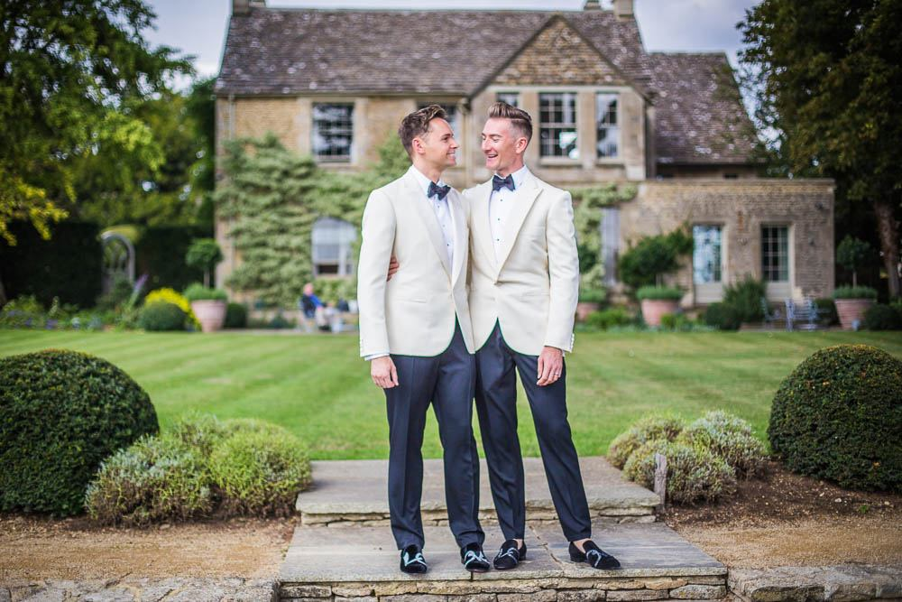Thyme Tithe Barn Wedding 32