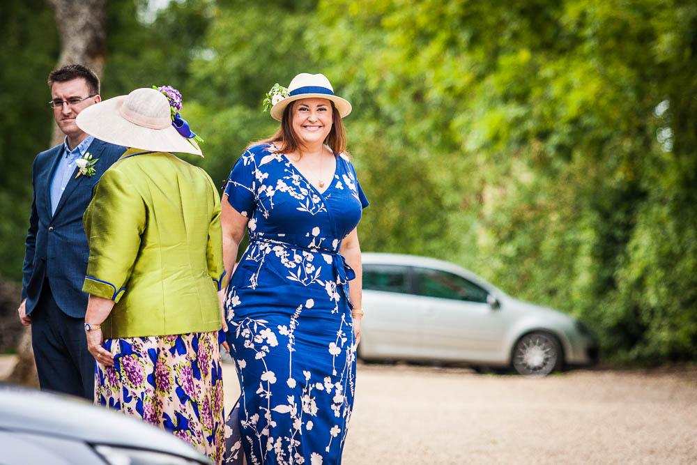 Thyme Tithe Barn Wedding 34