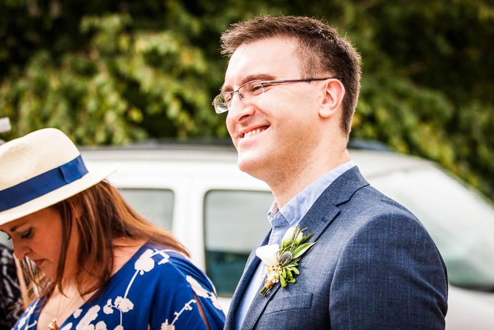 Thyme Tithe Barn Wedding 35