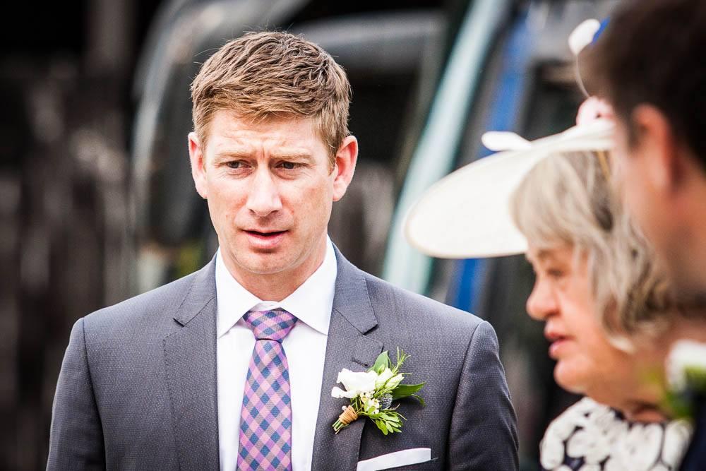 Thyme Tithe Barn Wedding 41