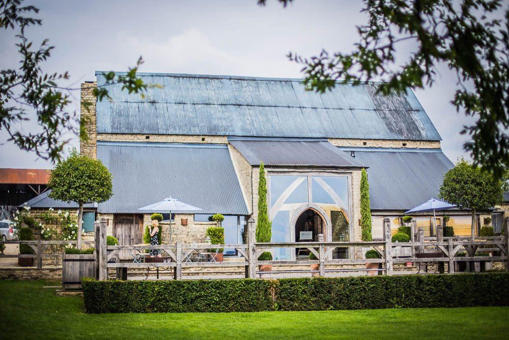 Thyme Tithe Barn Wedding 46