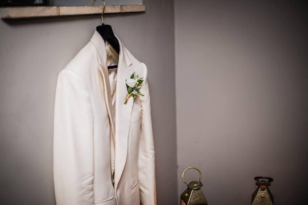 Thyme Tithe Barn Wedding 5