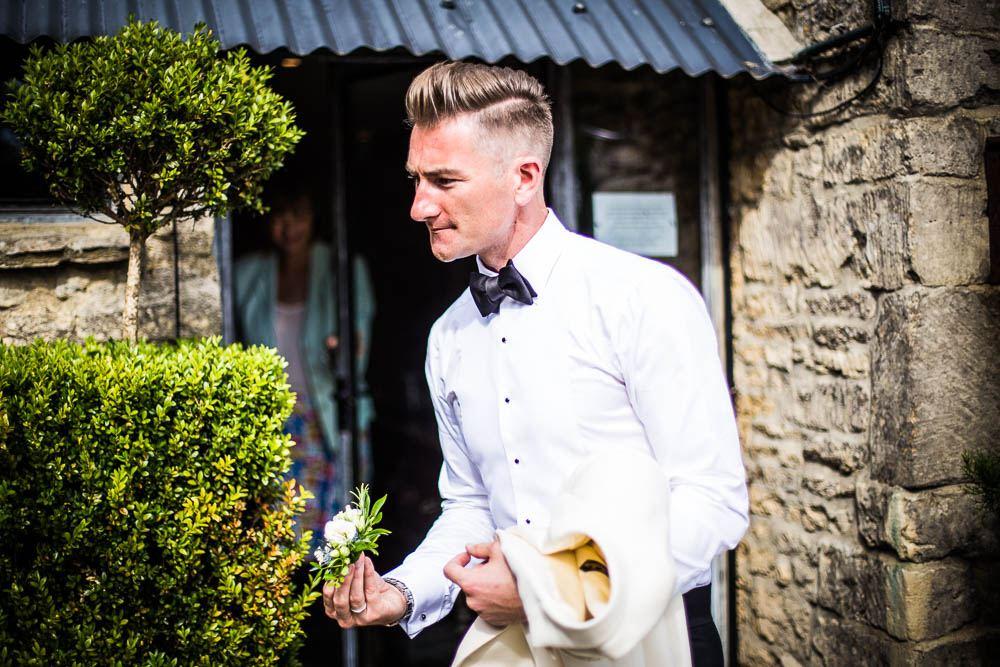 Thyme Tithe Barn Wedding 51