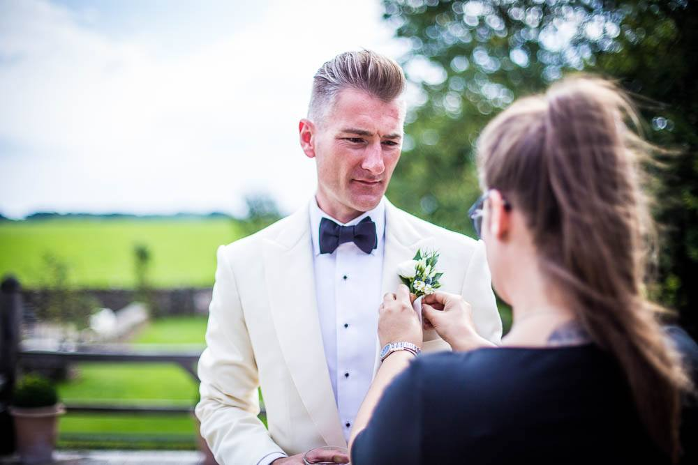 Thyme Tithe Barn Wedding 53