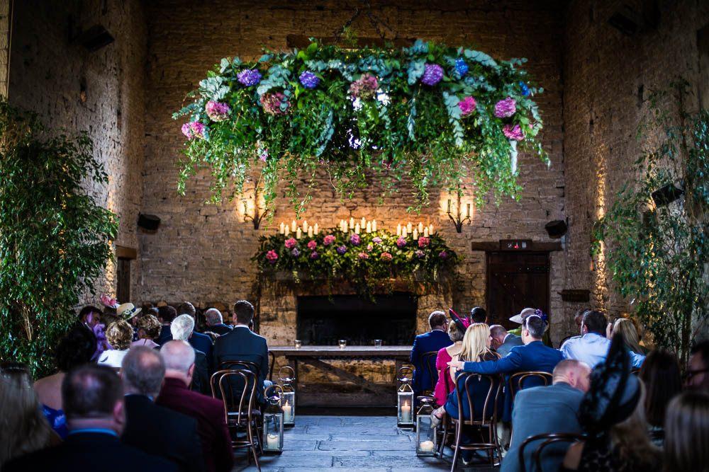 Thyme Tithe Barn Wedding 54