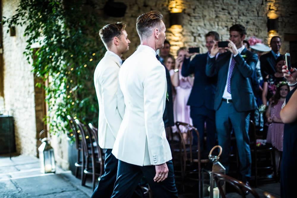 Thyme Tithe Barn Wedding 59