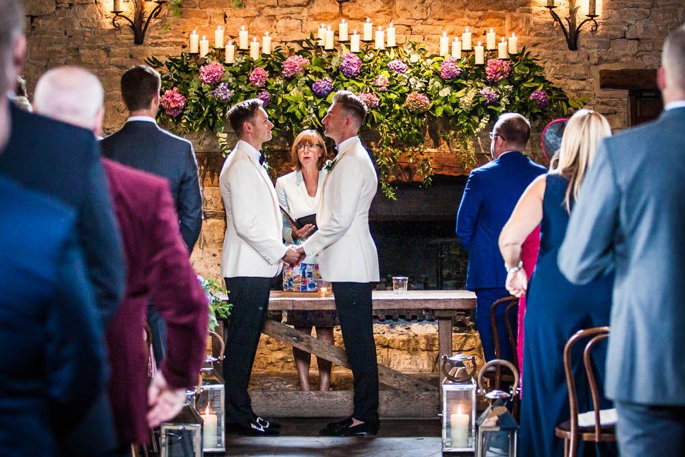 Thyme Tithe Barn Wedding 64