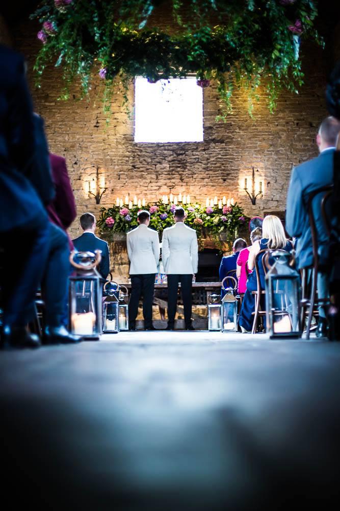 Thyme Tithe Barn Wedding 69